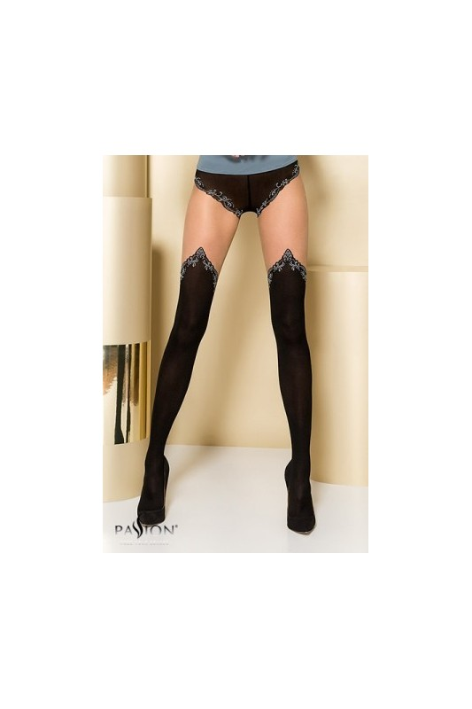 Collants TI102 - Gold Collection - MyLibido